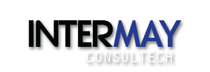 Intermay Consultech Pte Ltd
